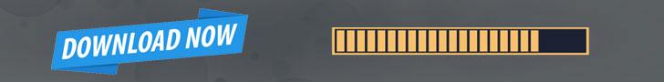 banner vn download
