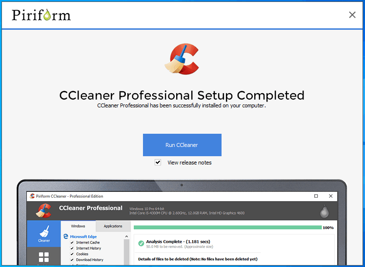 cai-dat-ccleanner-pro-cài đặt ccleanner pro full key hình 3full-key-3
