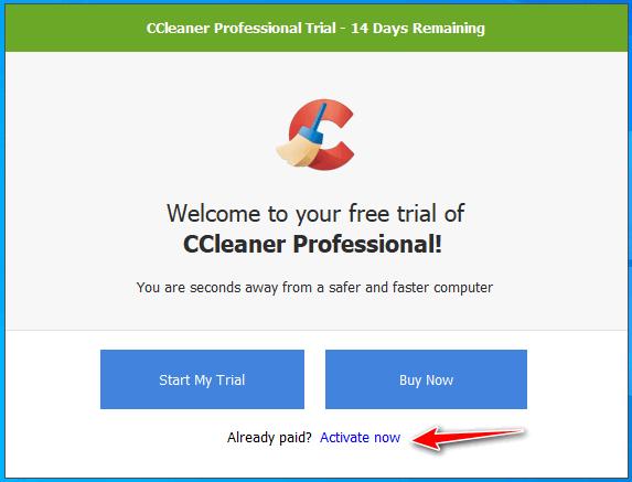 cai-dat-ccleanner-pro-cài đặt ccleanner pro full key hình 4