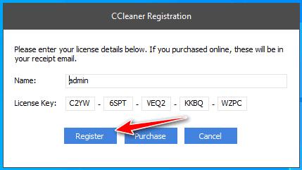 cai-dat-ccleanner-pro-cài đặt ccleanner pro full key hình 5