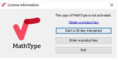 cài đặt mathtype 7 hình 5