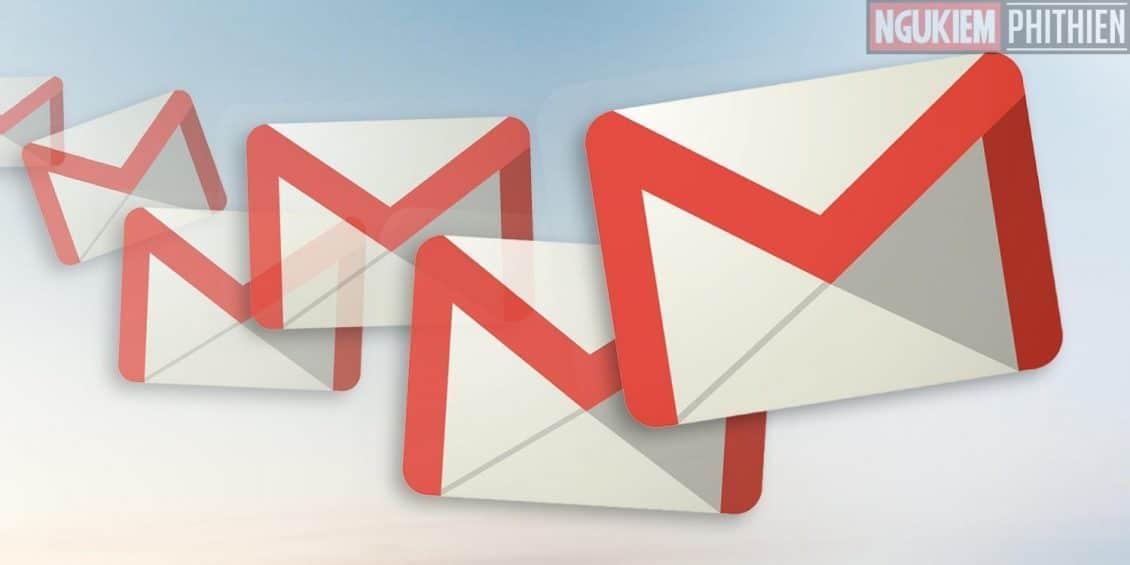 """[Hé Lộ] Cách Lấy Lại Mật Khẩu Gmail Cực Nhanh Chỉ Trong""""3 Nốt Nhạc"""""""