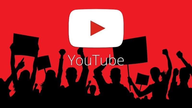 [KINH NGẠC] Cách Tải Video Trên YouTube Tốc Độ Cao Chỉ Với 1 Nhấp Chuột