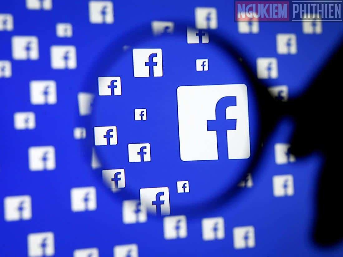 """Top 6 Cách Download Video Facebook Trong Vòng""""1 Nốt Nhạc"""""""