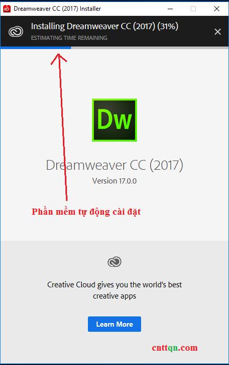 huong-dan-crack-dreamweaver-cc-2017.PNG