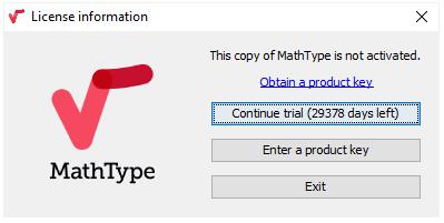 kích hoạt mathtype 7 hình 5