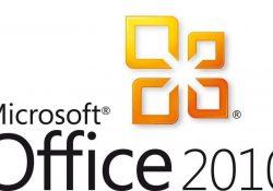 #100 Product Key Office 2010 Professional Plus bản quyền