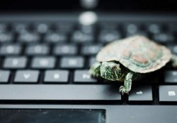 Fix Lỗi Máy Tính Chạy Chậm Như Rùa
