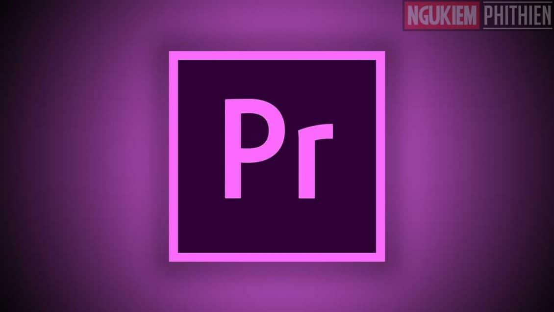 Phần mềm Edit Edit Video