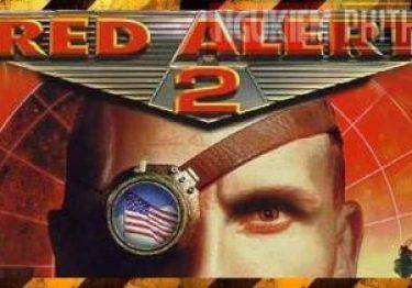 Download Red Alert 2 [Link GGDrive Test 100%] – Game Báo Động Đỏ 2 Full PC