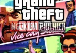 Tải GTA Vice City Full Crack [Việt Hóa – Link 1.4 GB]   Game Cướp Đường Phố Hấp Dẫn