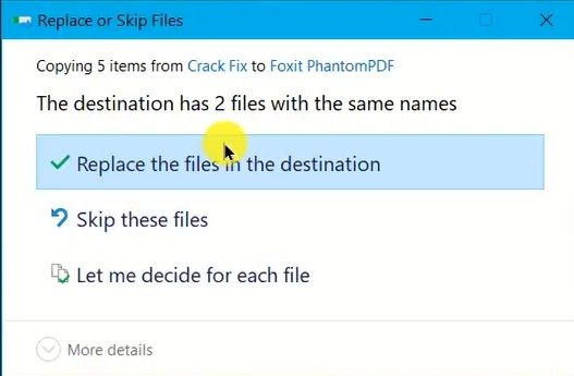 download Foxit PhantomPDF 10.0