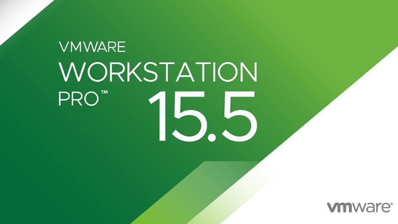 vmware workstation 15 full key