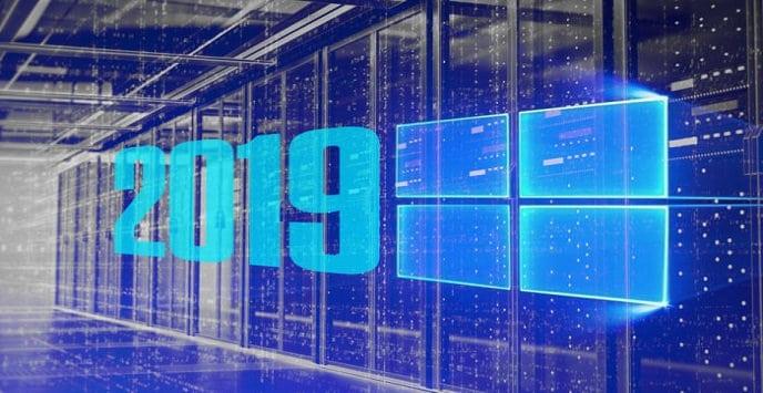 windows-server-2019-moi-nhat